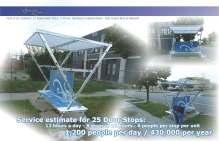 ACSA Collaborative_Page_09